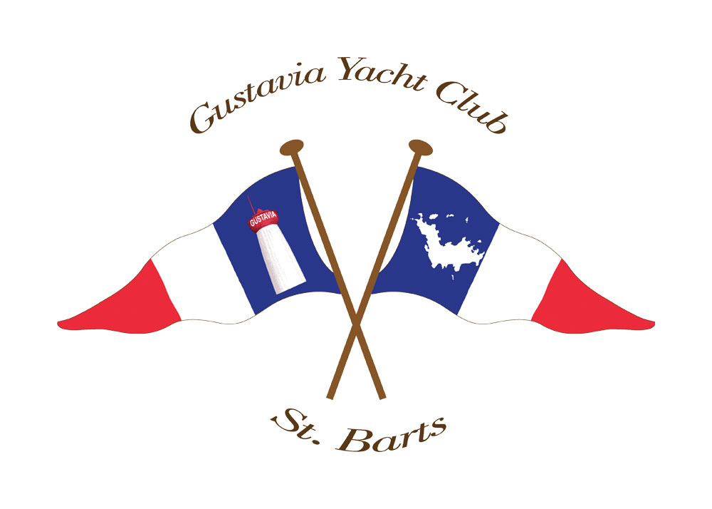 Gustavia Yacht Club - St. Barts